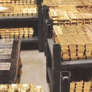 Is gold IRA a good investment?