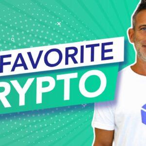 My Favorite Crypto
