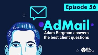 AdMail - Episode 56